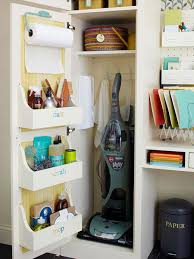 Simple Storage Ideas For Small Spaces Design