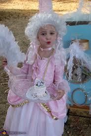 Marie Antoinette Halloween Costumes Renaissance Medieval Costumes Costume Works