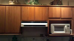 Kitchen Cabinet Doors Only Oak Kitchen Cabinet Doors Or 86 Wood Kitchen Cabinet Doors Only
