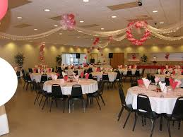 awesome wedding hall decoration ideas pictures on with hd