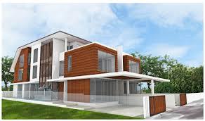 Porch Roof Plans Car Porch Roof Ideas Thesouvlakihouse Com