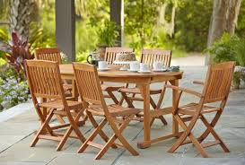 Kitchen Furniture Adelaide Create Customize Your Patio Furniture Adelaide Collection The