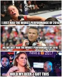 Mariah Meme - dopl3r com memes ronda rousey had the worst performance of 2016