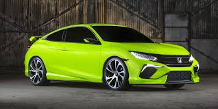 honda civic type r us honda says 10th civic type r will come to us market