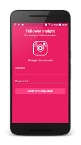 instagram pro apk unfollowers ghost followers pro for instagram version apk