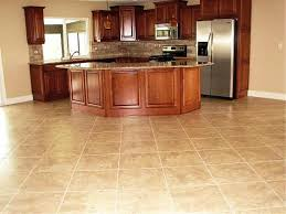 Laminate Flooring In Kitchen Pros And Cons Laminate Kitchen Floors Tiles
