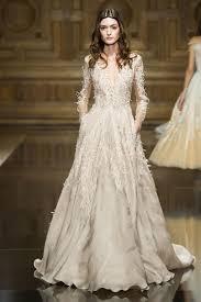 robe de mariã e haute couture robes de mariée haute couture le de la mode