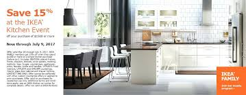 ikea kitchen sale ikea kitchen cabinet sale ikea kitchen cabinet sale 2018
