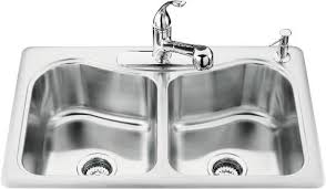 The Dirty Glove Sink Edition Purple Fig Cleaners - Sink kitchen stainless steel