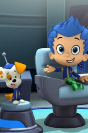 bubble guppies halloween party games 59 best nick jr outer space images on pinterest nick jr outer
