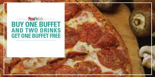 Pizza Buffet Utah by Pizza Pie Cafe Bountiful Home Bountiful Utah Menu Prices