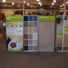 Carpet Mart Lancaster Pa by Prosource Floor Coverings 15 Photos Flooring 2969 Old Tree