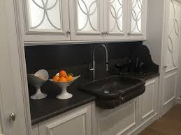 white kitchen cabinet glass doors glass kitchen cabinet doors and the styles that they work