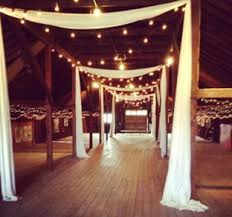 wedding receptions on a budget 86 cheap and inspiring rustic wedding decorations ideas on a