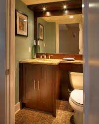 Powder Room Remodels Master Bath Remodel U2013 Home Kitchen And Bathroom Remodeling And