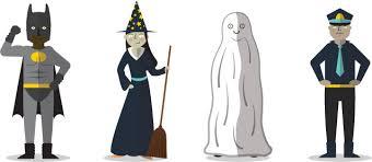 Peanut Butter Halloween Costume Interactive Content Costume Wear Halloween
