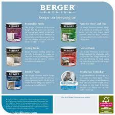 unique berger exterior paint catalogue architecture nice