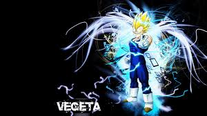 dragon ball wallpaper 21 49 u2013 super saiyan vegeta hd