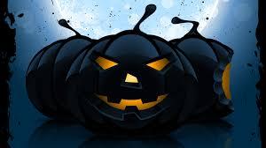 4k halloween wallpaper black view hd part 5