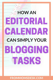 House Beautiful Editorial Calendar 17 Best Images About Blogging 101 On Pinterest Passive Income