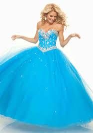 prom dresses u003c3 polyvore