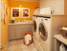 laundry room color ideas part 18 cabinet color and laundry room