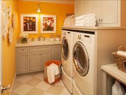 Bathroom Paint Ideas Benjamin Moore Colors Laundry Room Ideas The Wall Paint Color Is Benjamin Moore Sweet