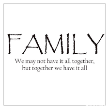 family quotes quotes of the day