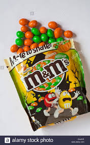 free halloween images on white background bag of limited edition peanut m u0026ms for halloween with contents
