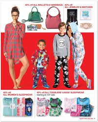 when do target black friday doorbusters start the target black friday ad for 2015 is out u2014 view all 40 pages