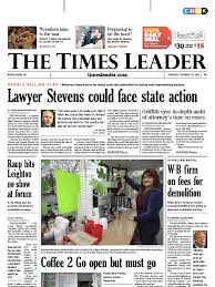 lexus of towson general manager times leader 02 25 2012 plea prison