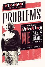 quote einstein innovation 55 best einstein images on pinterest good sayings creativity
