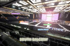 brighton centre seat numbers detailed seating plan mapaplan com