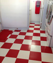 red and white kitchen ideas red and white kitchen floor tile red and white small kitchen pin