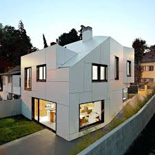 technology house modern house technology home decor large size smart homes the