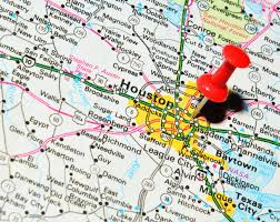 Boca Raton Zip Code Map by Houstonhomes Forsale Com Zip Code Map Greater Houston Tx Search