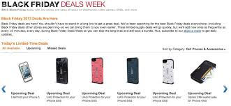 black friday amazon phone deals caseaholic case reviews news u0026 trends page 2