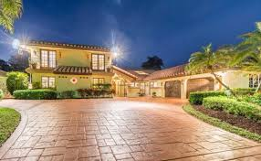 homes for sale real estate in palm beach gardens fl with photo of
