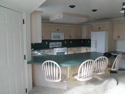 kitchen makeover from partial overlay to inset