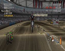 mx vs atv motocross mx vs atv unleashed guide gamersonlinux