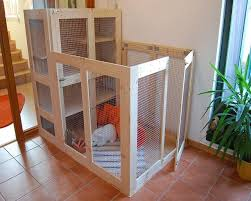 Diy Indoor Rabbit Hutch 16 Best Rabbits Images On Pinterest Indoor Rabbit House House