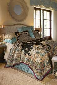 What Is A Bedding Coverlet - best 25 coverlet bedding ideas on pinterest bedding master