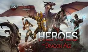 age apk free heroes of age for android free heroes of