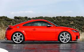 2018 audi tt rs picture gallery photo 18 23 the car guide