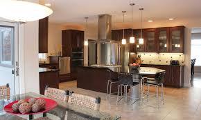 Kitchen Ideas For Remodeling Greystone Kitchen U0026 Bath Remodeling In Midland Mi