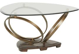 Metal And Glass Coffee Table Cocktail U0026 Coffee Tables Lift Top Mirrored Storage Etc