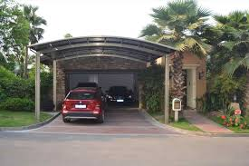 parking using home depot gable kit garages prices end steel