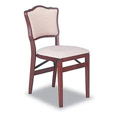 folding dining chairs 16977poster jpg