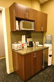 Small Office Cabinet Cabinet U0026 Furniture Shop Warner Bros Studio Facilities