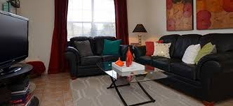 University Of Florida Interior Design by University Of Florida Off Campus Housing Search